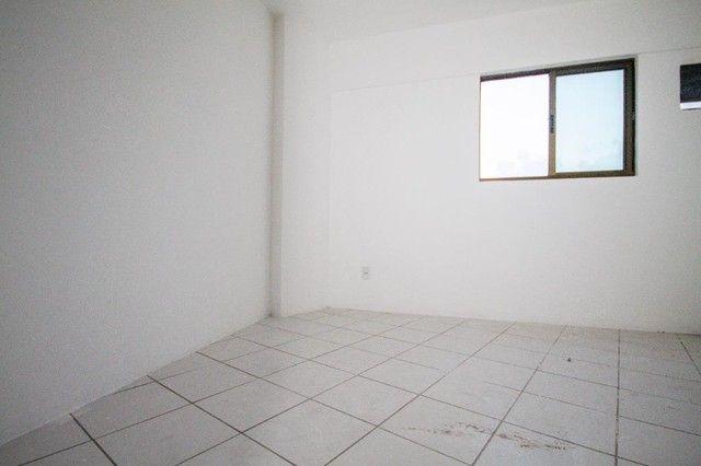 Apartamento com 3 quartos para alugar, 94 m² por R$ 3.685/mês - Boa Viagem - Recife/PE - Foto 8