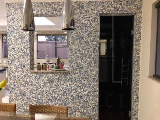 Casa Linhares Aviso / Rodrigo * - Foto 6