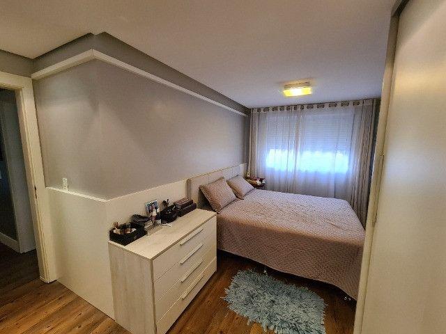 Apartamento 2 dormitórios no bairro Vila Ipiranga em Porto Alegre - Foto 5