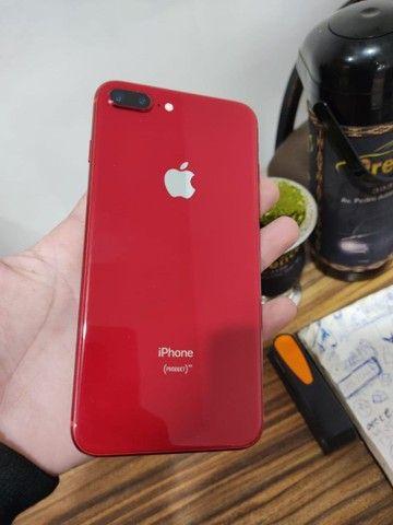 iPhone 8 plus, 64 gb - Foto 6