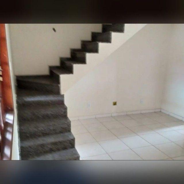Vende-se casa duplex em Jardim América - Foto 2