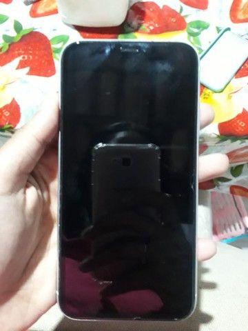 iPhone XR 128, sem face Id - Foto 6