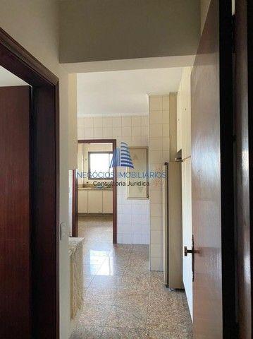 Apartamento, Vila Mascote, São Paulo-SP - Foto 19