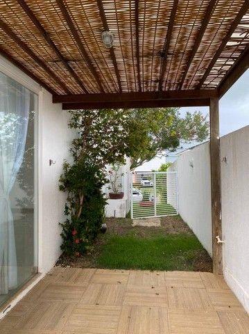 Exceleres casa com terreno totalmente plano - Foto 11
