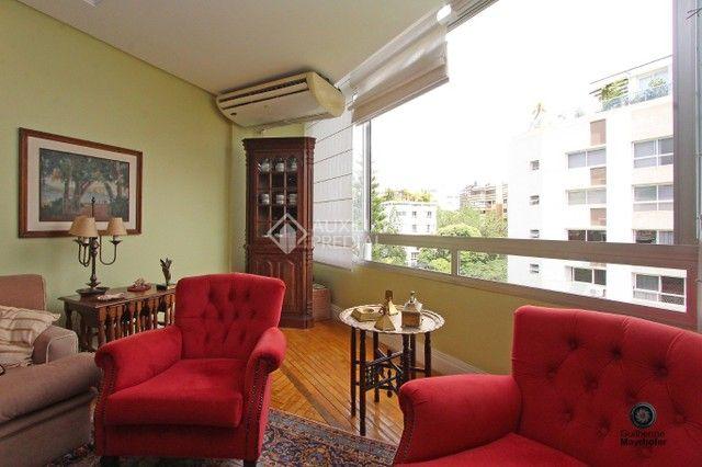 Apartamento à venda com 3 dormitórios em Moinhos de vento, Porto alegre cod:332781 - Foto 7