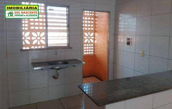 REF: 02527 - Apartamento para Locação! - Foto 3