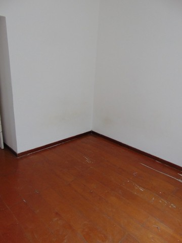 Apartamento 2 quartos - Piedade - Foto 10