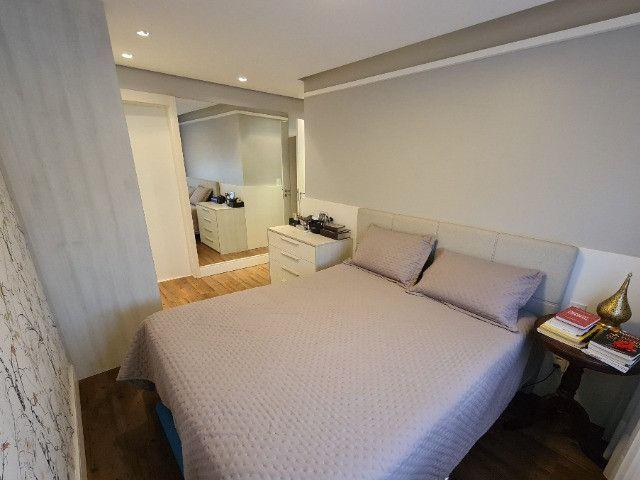 Apartamento 2 dormitórios no bairro Vila Ipiranga em Porto Alegre - Foto 6