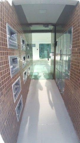 Apartamento para aluguel no Castelo Branco, prédio novo - Foto 16