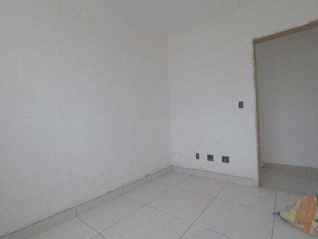 Apartamento à venda, 3 quartos, 1 suíte, 2 vagas, São João Batista - Belo Horizonte/MG - Foto 13