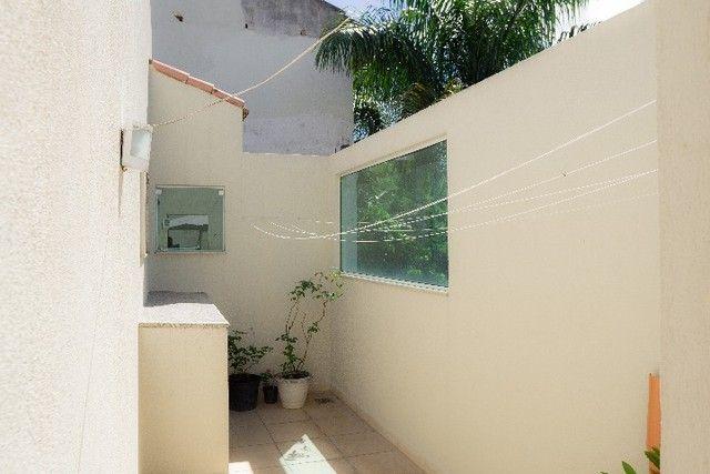 Casa de Alto Padrão em Niterói - Volta Redonda  - Foto 18