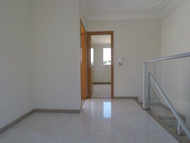 Cobertura à venda, 4 quartos, 1 suíte, 3 vagas, Santa Mônica - Belo Horizonte/MG - Foto 17