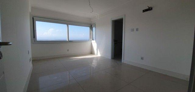 Apartamento 4 Dormitórios - Bairro Praia Grande - Foto 20