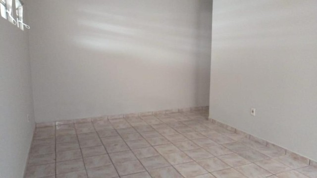 Apartamento - 2 Quartos, 1 Suíte - 75m² - Maracangalha, Belém/PA - Foto 3
