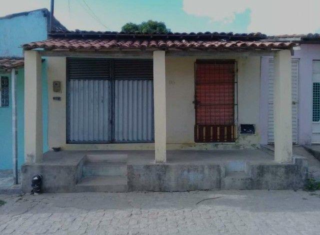 Casa no Bairro Da pêra - Foto 2