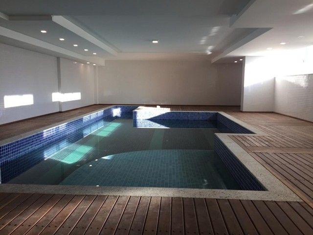 Apartamento à venda com 2 dormitórios em Centro, Ponta grossa cod:8892-21 - Foto 3