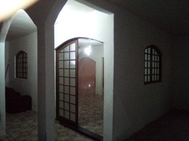 Casa dois andares na região central de lajedo - Foto 9