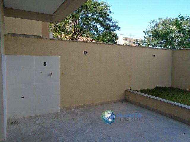Belo Horizonte - Apartamento Padrão - São João Batista (Venda Nova) - Foto 20