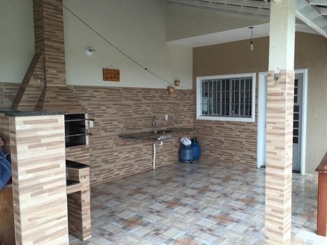 Casa Linhares Colina / Rodrigo - Foto 5