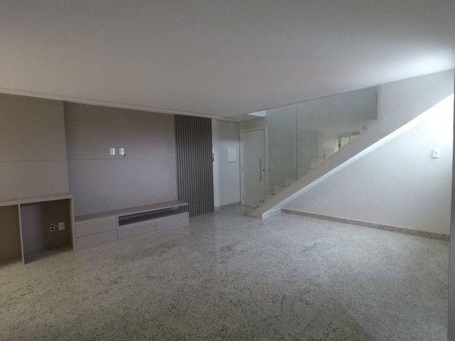 Cobertura à venda, 3 quartos, 1 suíte, 3 vagas, Itapoã - Belo Horizonte/MG - Foto 3