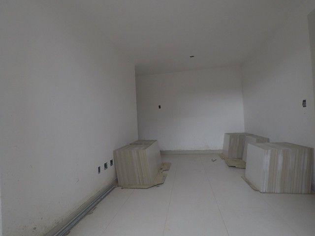 Apartamento à venda, 3 quartos, 1 suíte, 2 vagas, São João Batista - Belo Horizonte/MG - Foto 5