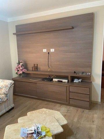 Casa para alugar com 4 dormitórios em Macedo, Guarulhos cod:CA1024 - Foto 18