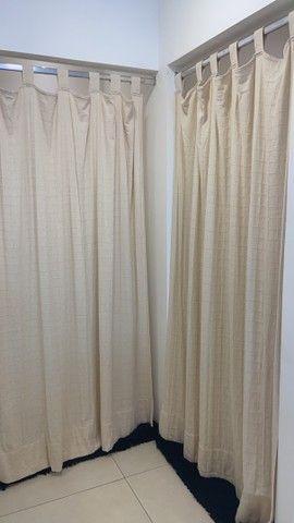 Lojas de roupas femininas  - Foto 5
