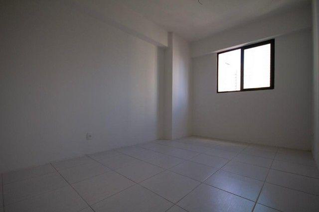 Apartamento com 2 quartos à venda, 72 m² por R$ 711.710 - Boa Viagem - Recife/PE - Foto 9