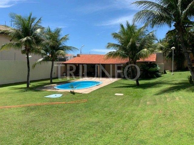 Casa no Dunas -149m²-3Quartos ADL-TR74149 - Foto 14