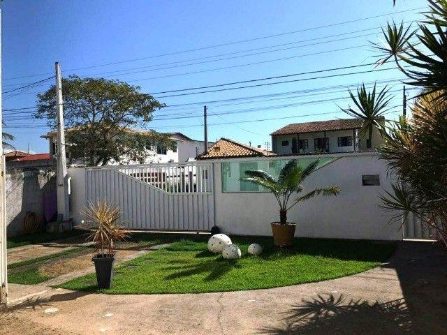 C.A.S.A 3 Quartos, 3 Vagas e 120m² em Morada do Sol - Foto 14