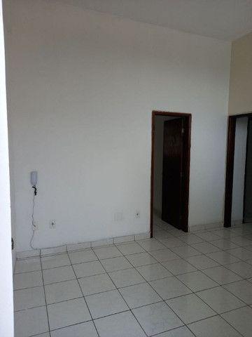 Vendo Apartamento em Nova Iguaçu -Andrade Araújo - Foto 2