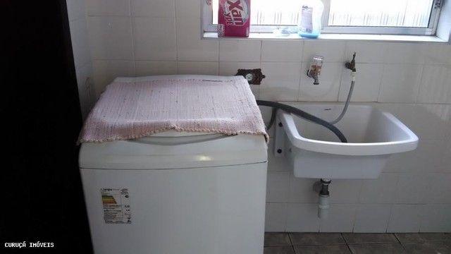 Sobrado para Locação em São Paulo, Guaianazes, 4 dormitórios, 2 banheiros, 2 vagas - Foto 17