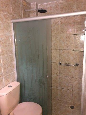 Apartamento para alugar - Foto 14
