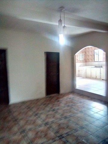 Casa dois andares na região central de lajedo - Foto 15