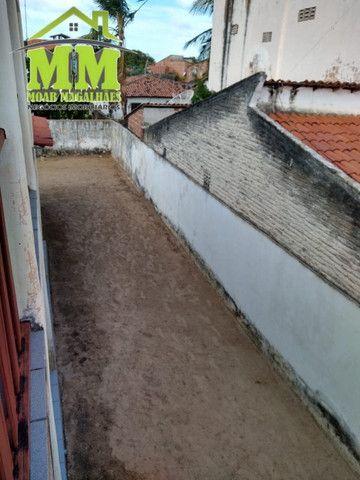 Vendo Duplex em Paracuru (preço à negociar) - Foto 10