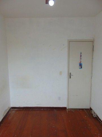 Apartamento 2 quartos - Piedade - Foto 8