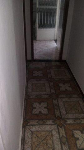 Linda Casa 3 quartos 2 banheiros em Itaboraí bairro Outeiro das Pedras - Foto 9