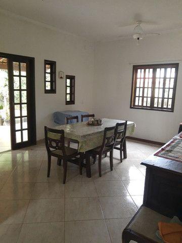 Oportunidade!! Casa 3 quartos em condomínio em Guapimirim - Foto 3