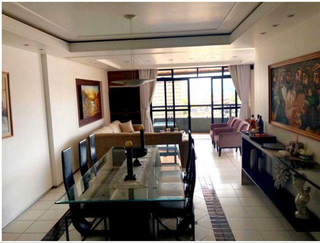 Apartamento para Vender em Miramar - Foto 14