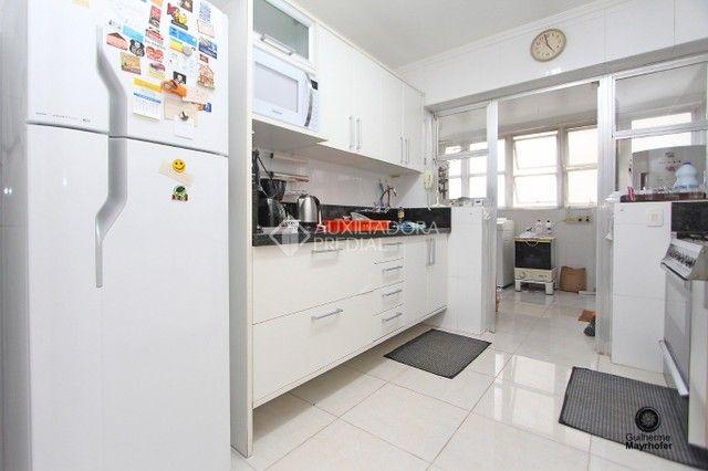 Apartamento à venda com 4 dormitórios em Moinhos de vento, Porto alegre cod:325969 - Foto 13