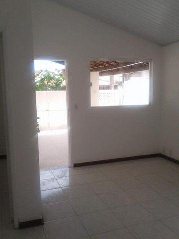 Casa 3 quartos Guapimirim - Foto 2