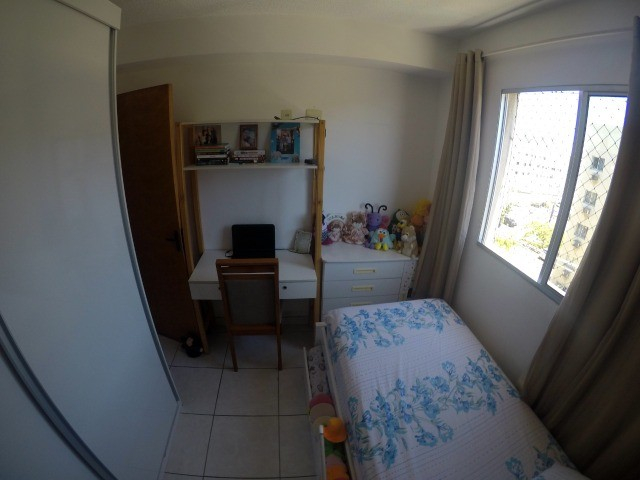 *OLIV - Vendo apartamento 02 Quartos no Vista de Laranjeiras - Foto 12