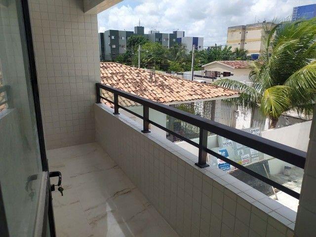 Apartamento com dois quartos a venda no Cristo João pessoa - Foto 2