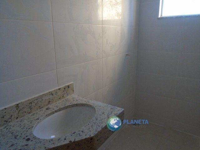 Belo Horizonte - Apartamento Padrão - São João Batista (Venda Nova) - Foto 13