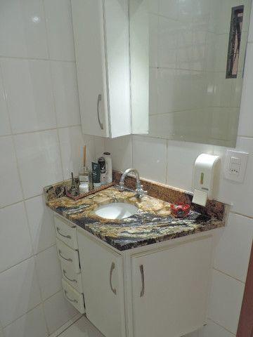 Casa à venda R$330.000,00 (Aceita carro/terreno) - Foto 10