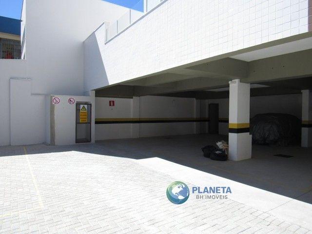 Belo Horizonte - Apartamento Padrão - Santa Amélia - Foto 11