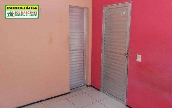REF: 02527 - Apartamento para Locação! - Foto 5