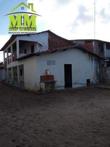 Vendo Duplex em Paracuru (preço à negociar) - Foto 12