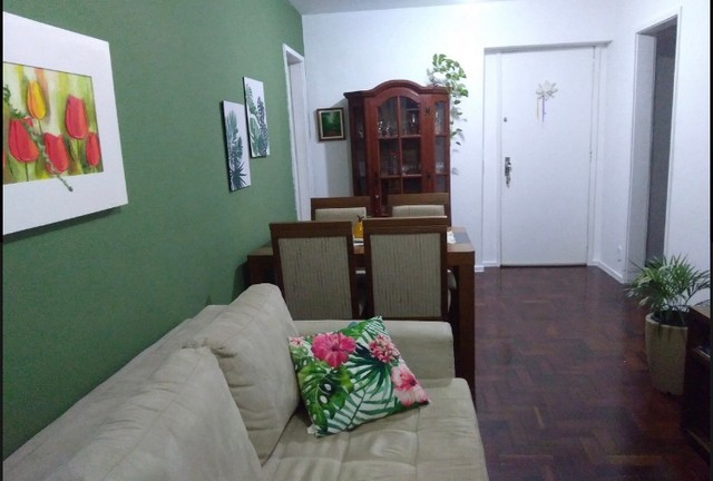 04 Casa em Boa Vista - Vila Velha - Foto 2