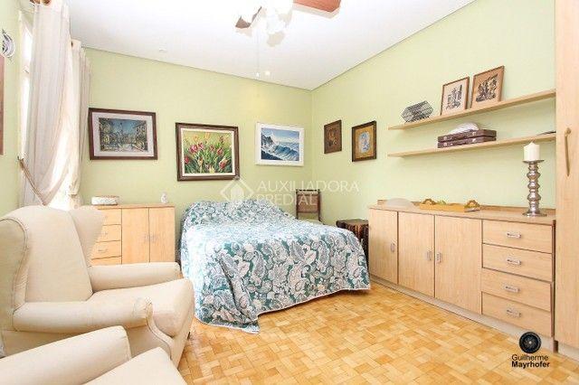 Apartamento à venda com 3 dormitórios em Moinhos de vento, Porto alegre cod:332781 - Foto 13